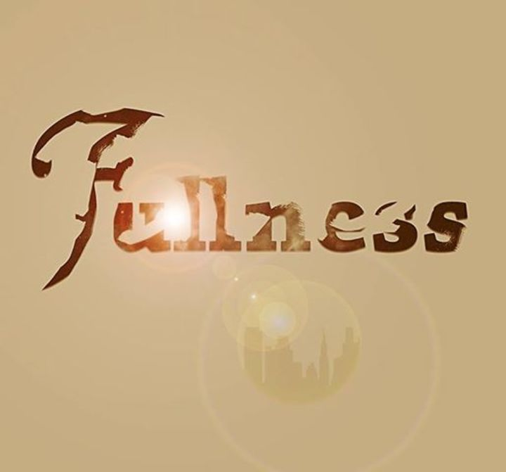 Fullness Tour Dates