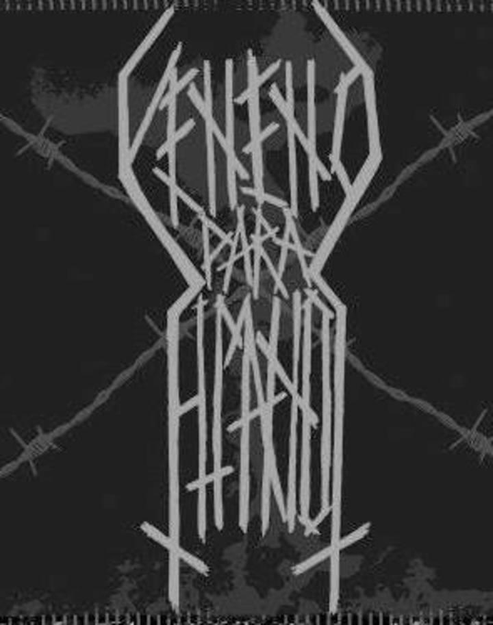 Veneno para Humanos Tour Dates