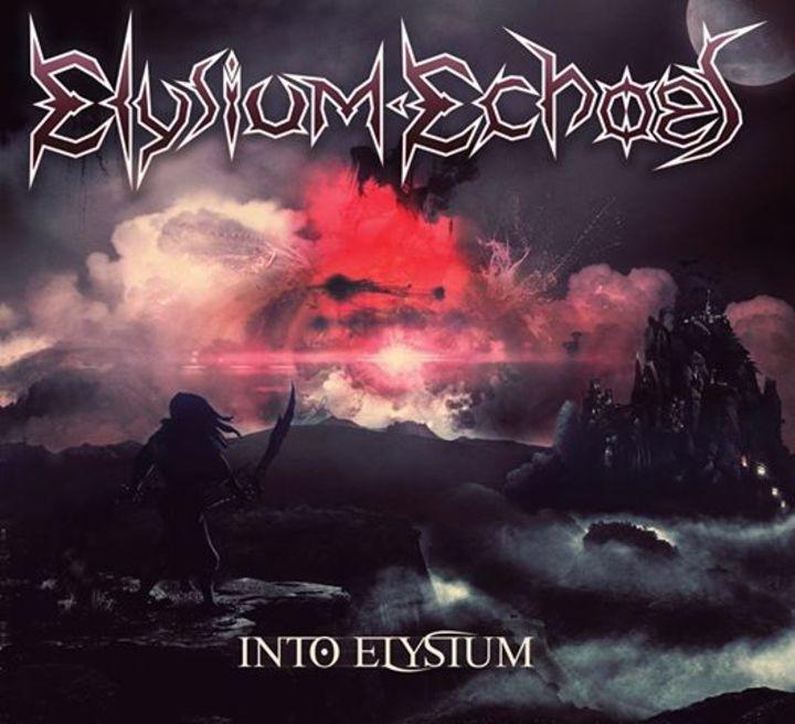 Elysium Echoes Tour Dates