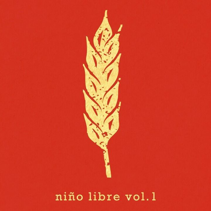 Niño Libre Tour Dates