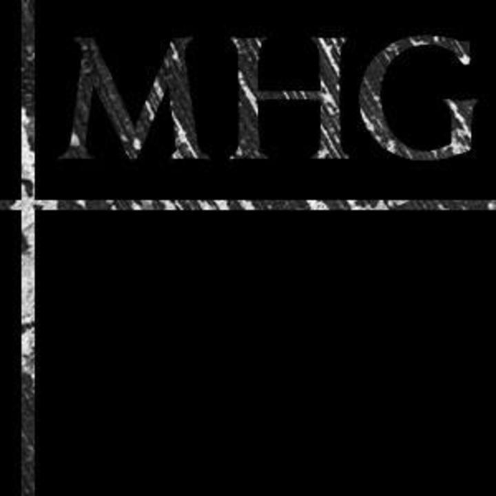 MHG Tour Dates