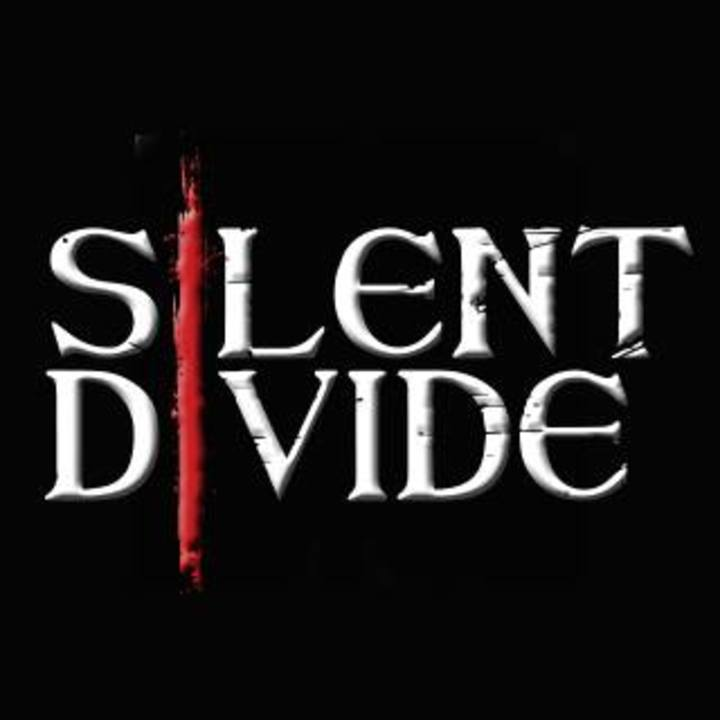 Silent Divide Tour Dates