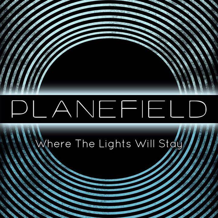 Planefield Tour Dates