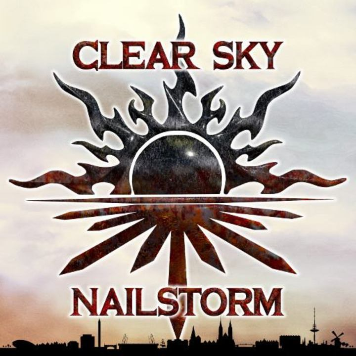 Clear Sky Nailstorm Tour Dates
