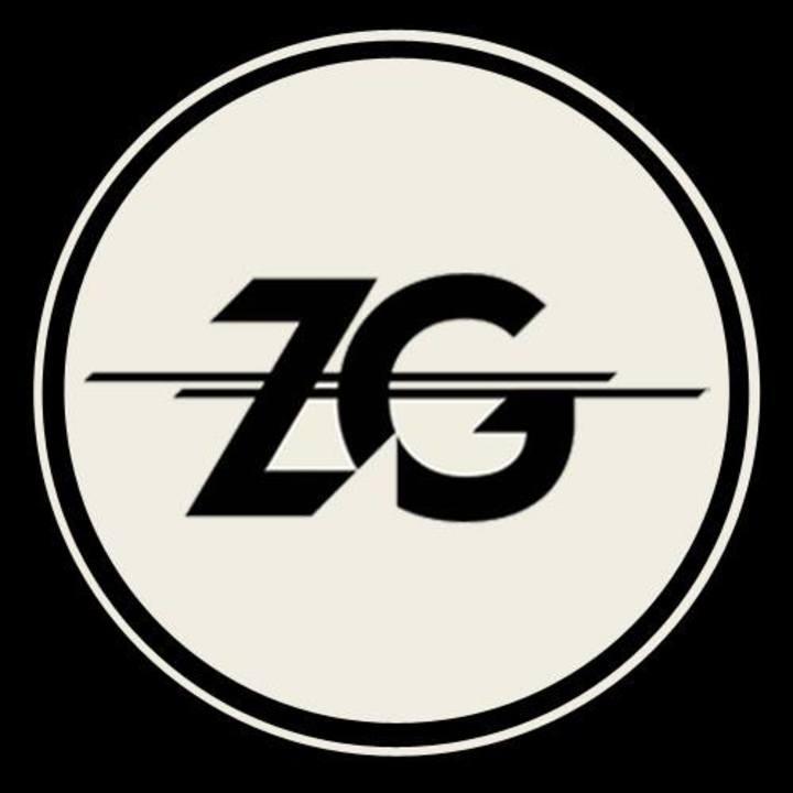 Zaggle Griff Tour Dates