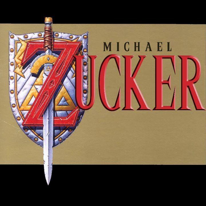 Michael Zucker Tour Dates