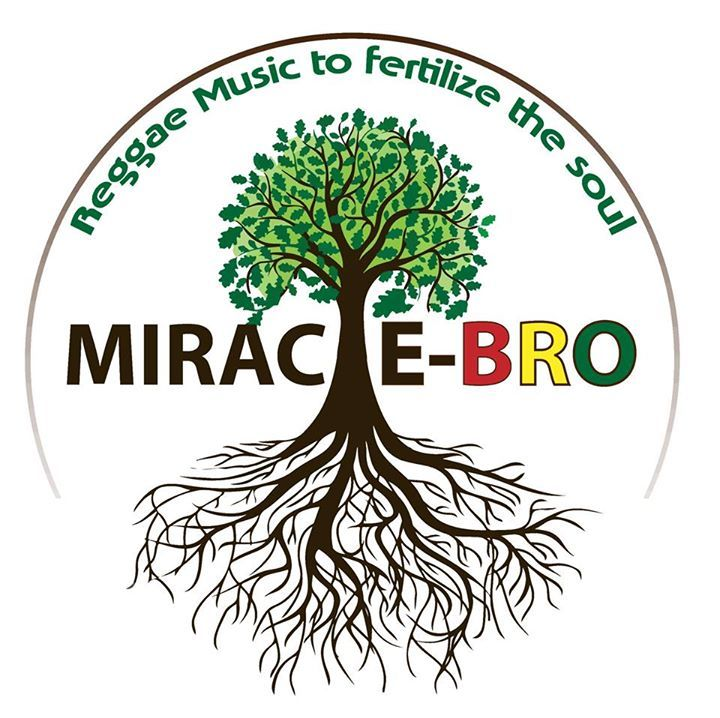 Miracle Bro Music Tour Dates