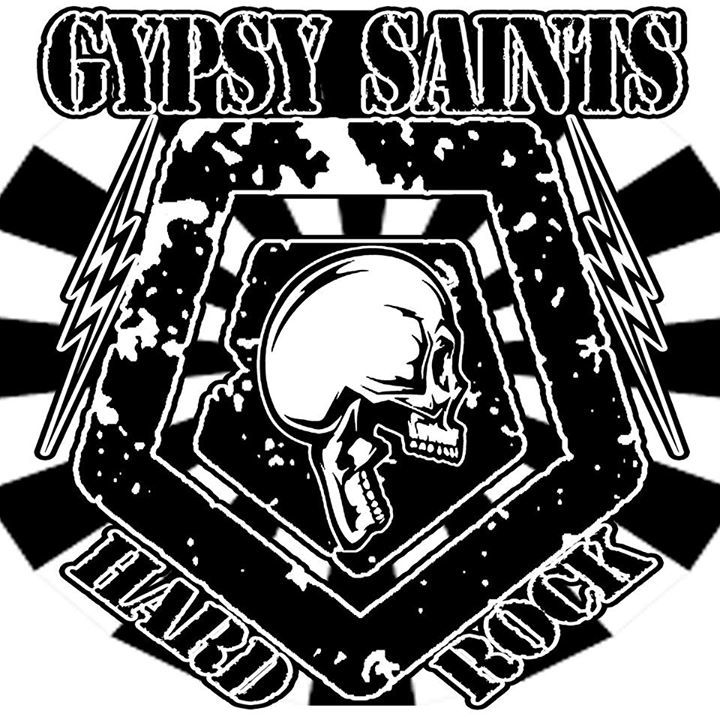Gypsy.Saints Tour Dates