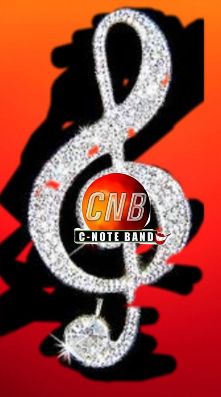 C-Note Band Tour Dates