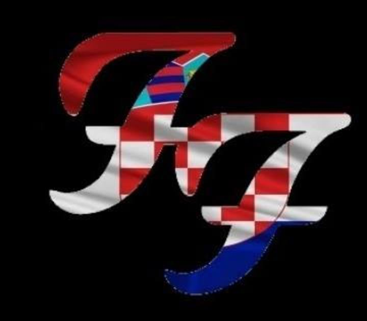 Foo Fighters Croatia Tour Dates