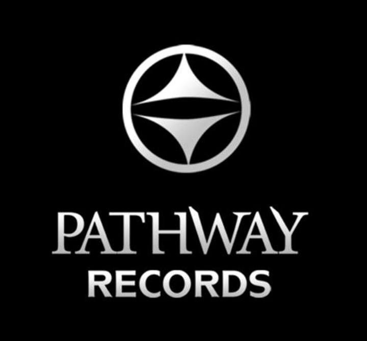 Pathway Records Tour Dates