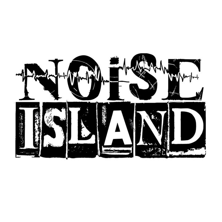 Noise Island Tour Dates