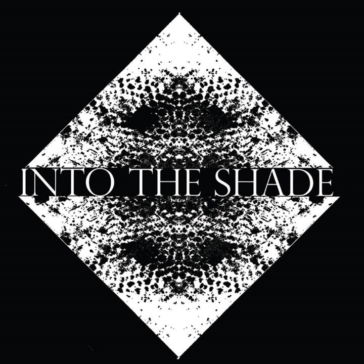 Into The  Shade Tour Dates