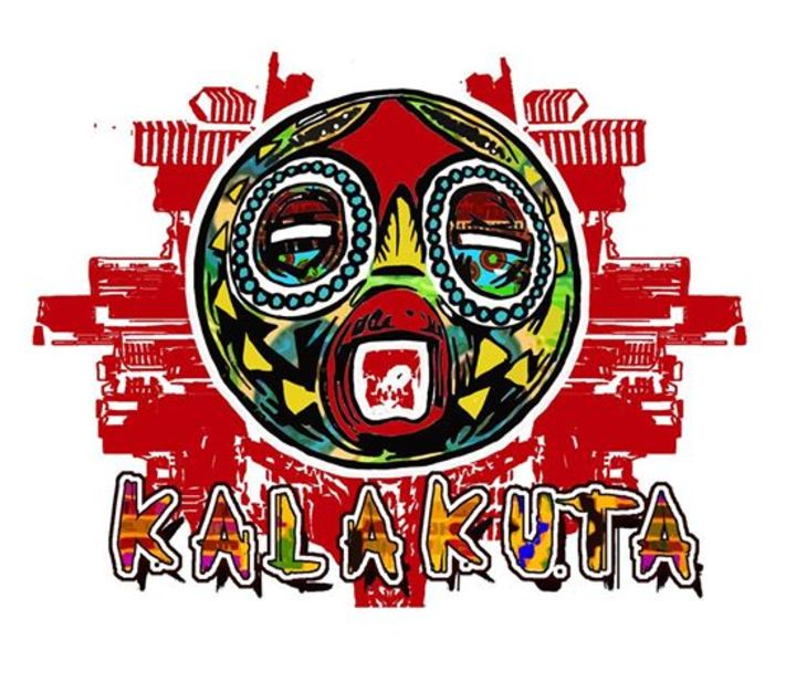 Emeka Elendu Presents - Kalakuta Tour Dates