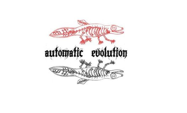 Automatic Evolution Tour Dates