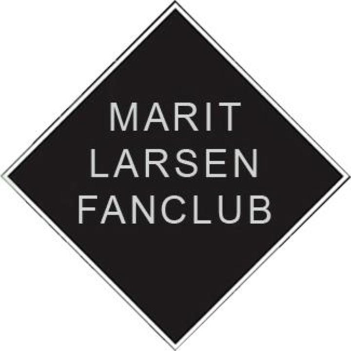 Marit Larsen Fanclub Tour Dates