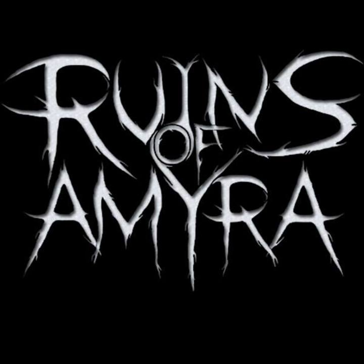 Ruins of Amyra Tour Dates