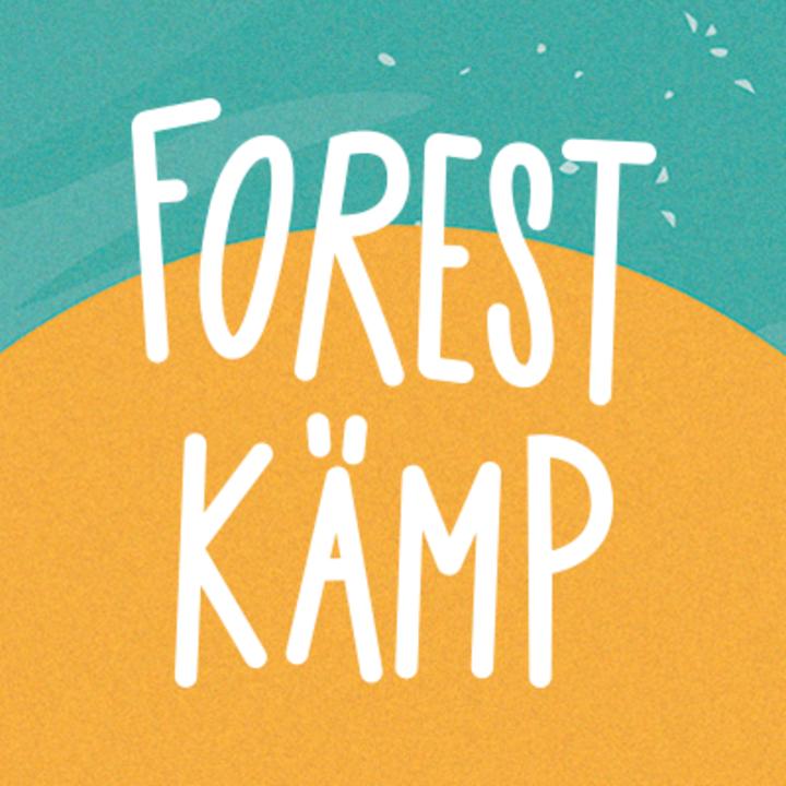 Forest Kämp Tour Dates