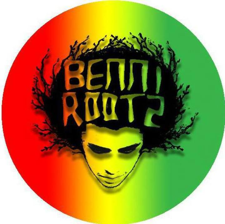 Benni rootz Tour Dates