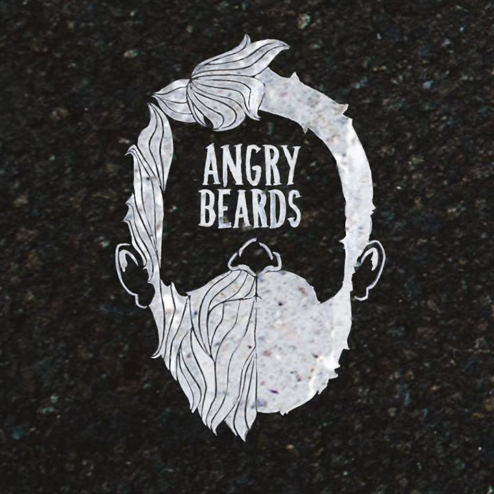 Angry Beards Tour Dates