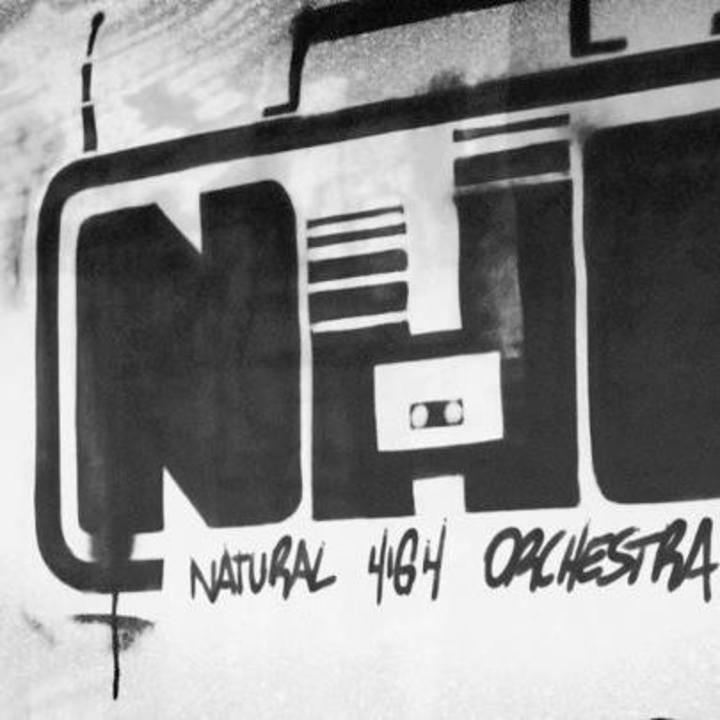 N.H.O. - Das Natural High Orchestra Tour Dates