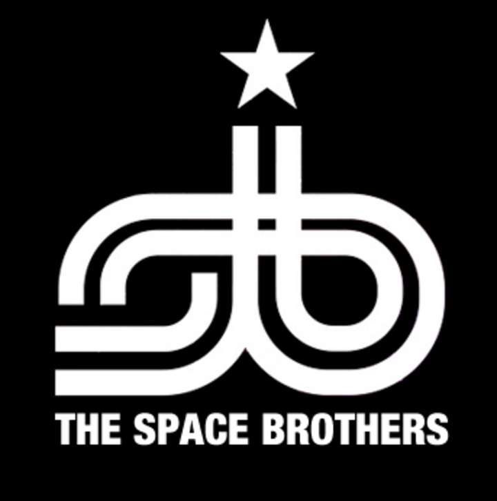 The Space Brothers Tour Dates