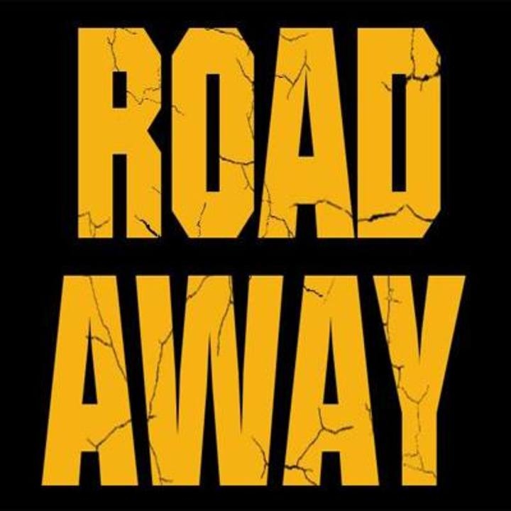 Road Away Tour Dates