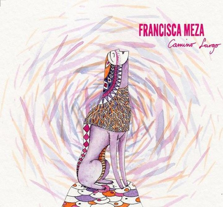 Francisca Meza Música Tour Dates