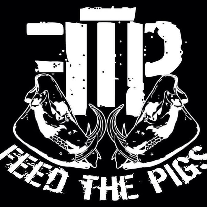 Feed the Pigs Tour Dates