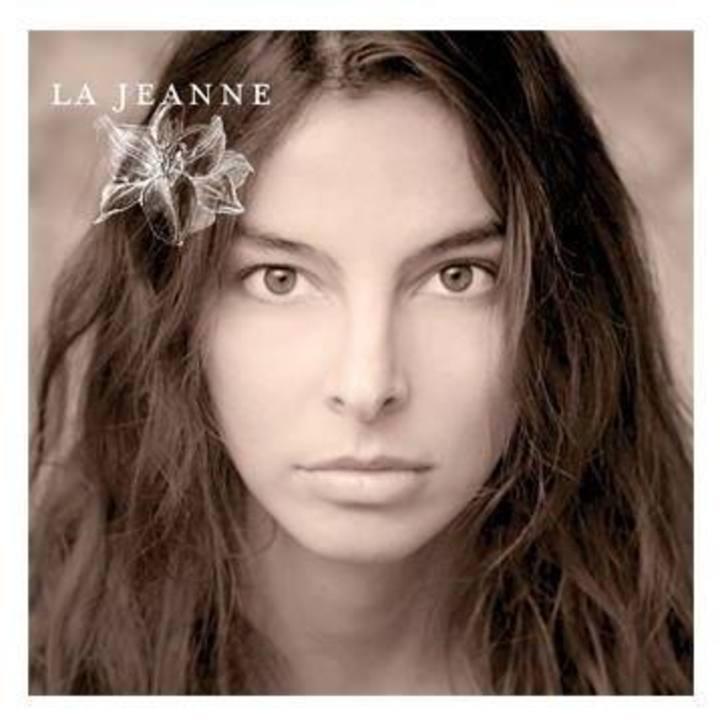 La Jeanne Tour Dates