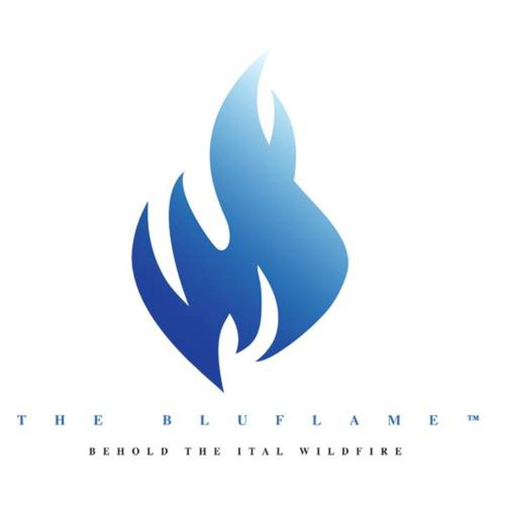 The Bluflame Tour Dates