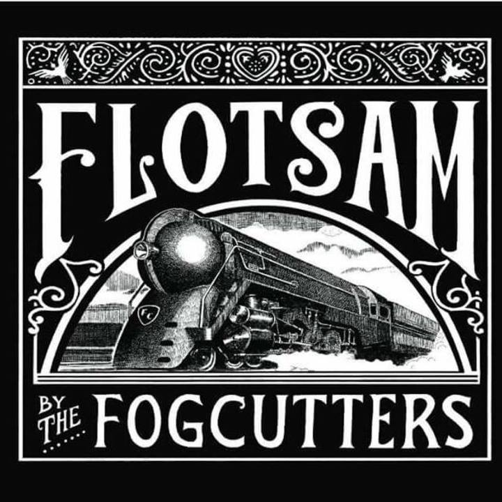 Fogcutters Tour Dates