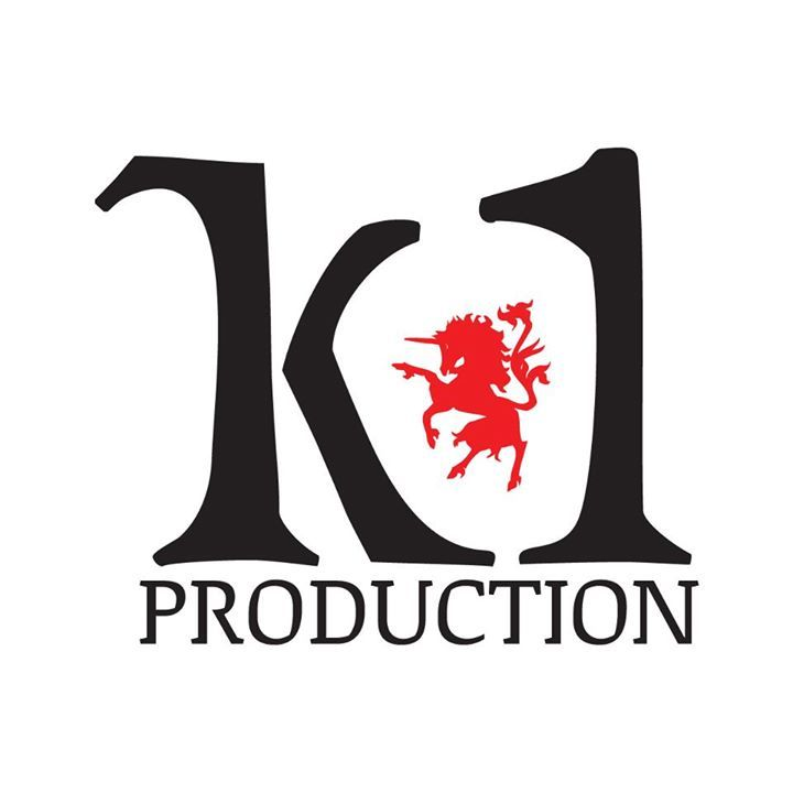 K1 Production Tour Dates
