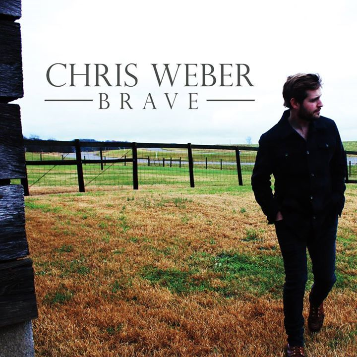 Chris Weber Tour Dates