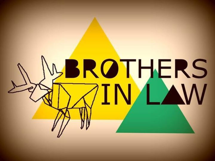 Brøthers in law Tour Dates