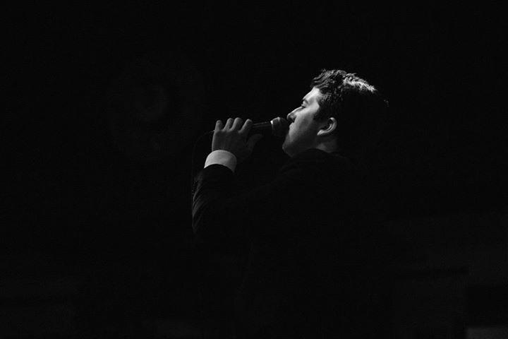 Andrew Smith Music Tour Dates