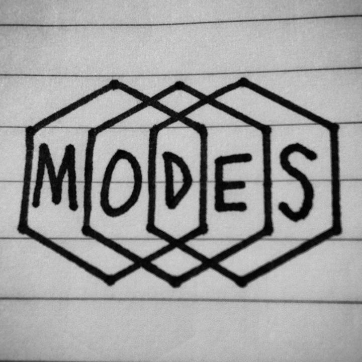 MoDeS Tour Dates