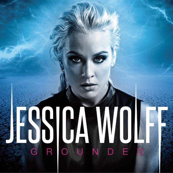 Jessica Wolff Tour Dates