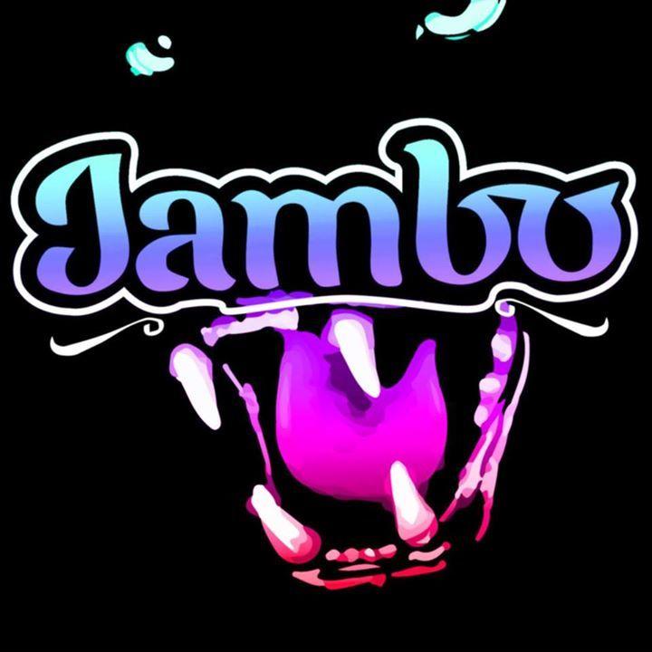 JAMBO Reggae Tour Dates