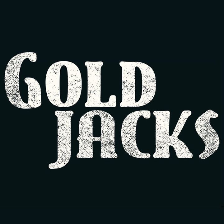 Gold Jacks Tour Dates