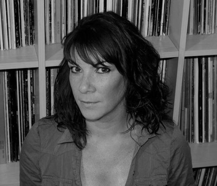 Dj Céline Duval Tour Dates
