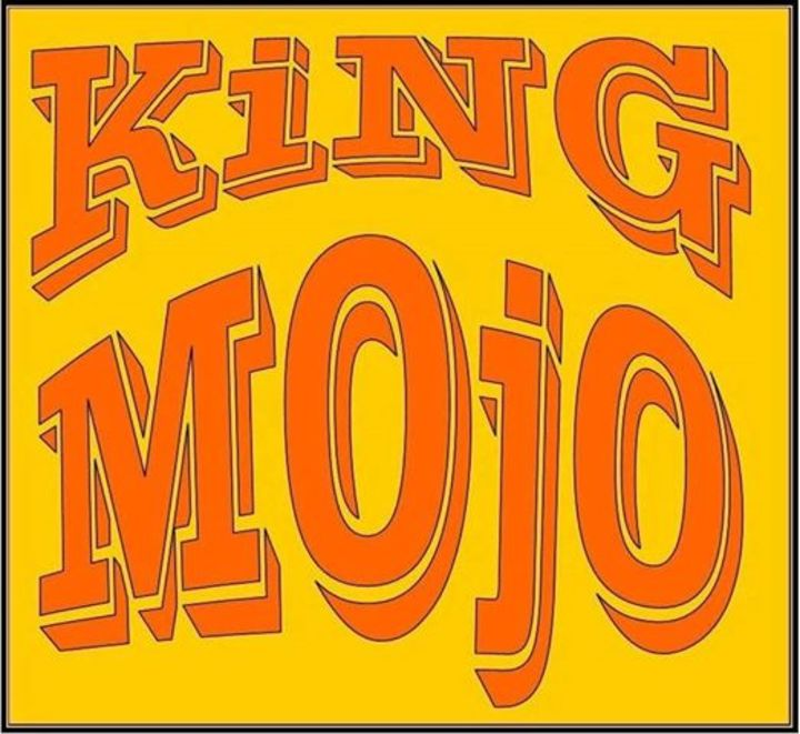 King Mojo Tour Dates