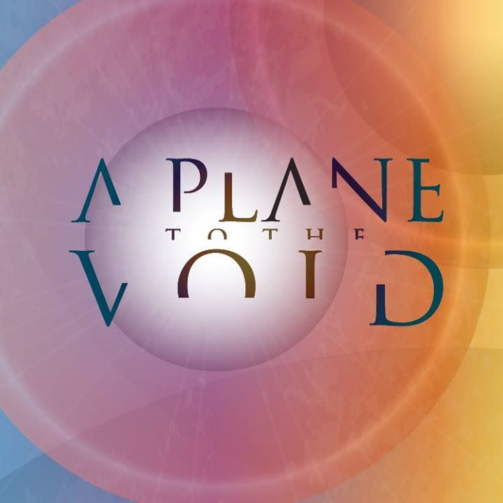 A Plane to the Void Tour Dates