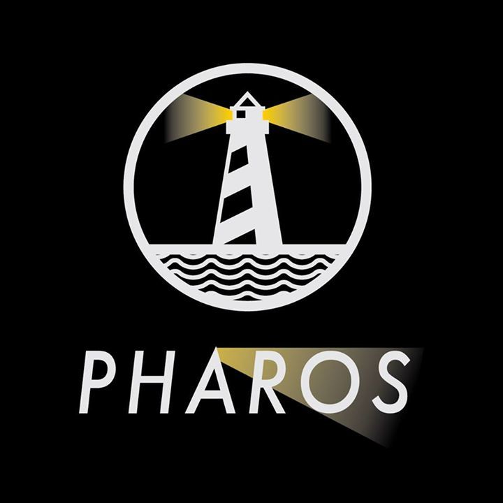 The Pharos Tour Dates