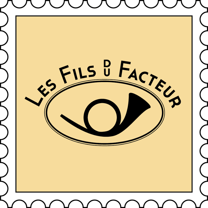 Les Fils Du Facteur Tour Dates