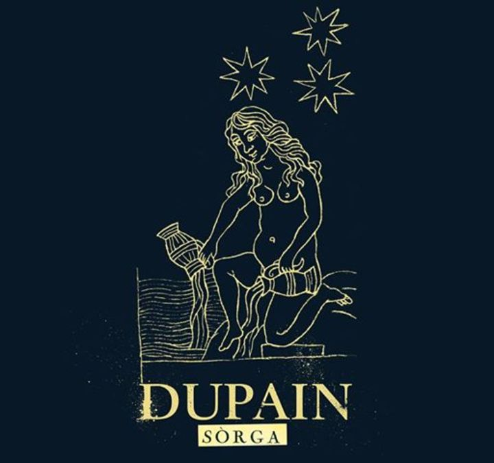 Dupain Tour Dates
