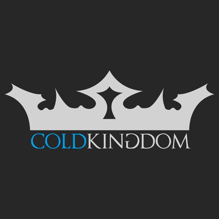 Cold Kingdom Tour Dates
