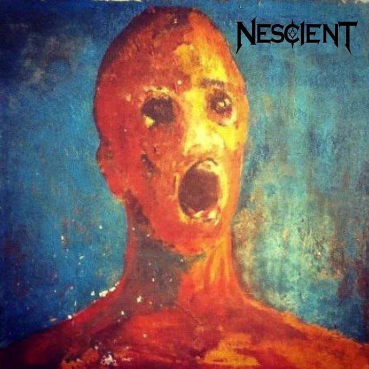 Nescient Tour Dates