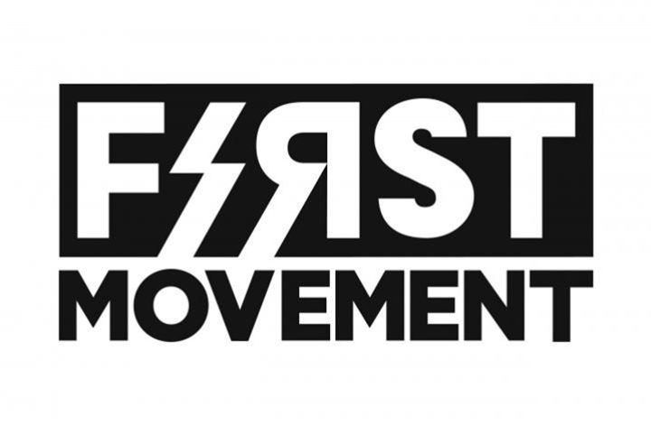 First Movement Tour Dates