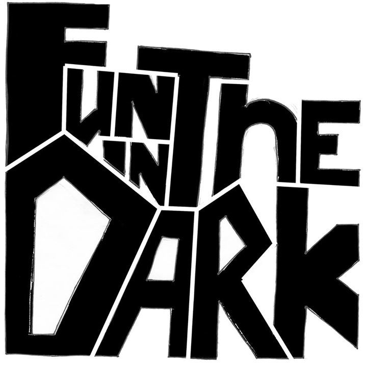 Fun In The Dark Tour Dates